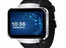 DOMINO DM98 Smart Watch