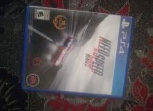 سيدي Need For Speed Rivals