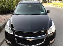 Used 2011 Traverse for sale