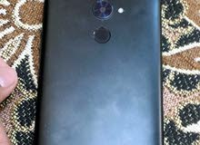 Huawei  phone that is New