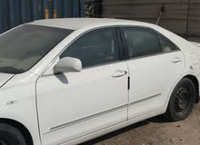 2009 Used Toyota Camry for sale