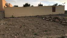 أرض للبيع في مدينة خميس مشيط