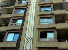 New Apartment of 270 sqm for sale Heliopolis