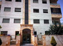 apartment of 149 sqm for sale