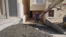 بناء ،تكسير،ترميمات،تشطيبات،مقاولات عامه 55995042