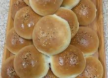 صنايعي خبزه كواش
