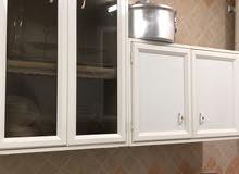 مطبخ مستعمل