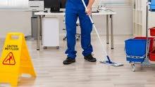 تنظيف المنازل بأكادير