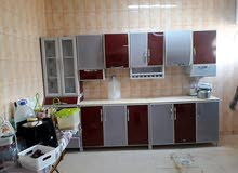 تركيب جميع أنواع المطابخ شراء مطابخ مستعمله 0598180500