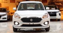 Suzuki Other 2020 for sale