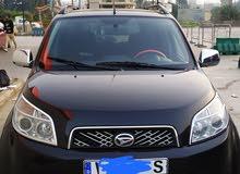 الياباني هو الأصل خليك في المضمون أجمل سيارة وأرخص مصروف