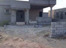 منزل للبيع في سي خليفه
