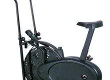 جهاز لشد ترهلات الجسم عن طريق ممارسة رياضة الركض (ضمانة سنة)
