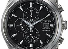 ساعة سيتزن / Citizen Watches Mens