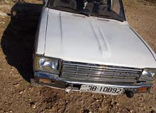 Toyota Hilux 1982 for sale in Amman