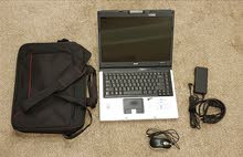 Used Laptop for sale from the owner