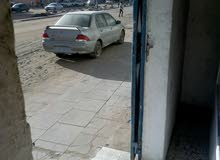 Manual Grey Mitsubishi 2002 for sale