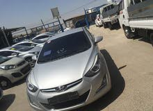 40,000 - 49,999 km mileage Hyundai Avante for sale