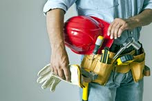 Home Repair and Home Maintenance Services