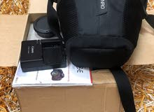 For immediate sale Used  DSLR Cameras in Kuwait City