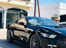 Used 2015 Mustang for sale