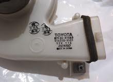 مروحة بطارية تويوتا بريوس 2001 للبيع