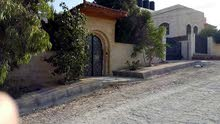 4 Bedrooms rooms 3 bathrooms Villa for sale in ZarqaDahiet Al Amera Haya