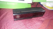 Kinect for Xbox one with adapter  كاميرا استشعار لأكس بوكس ون مع محول الكومبيوتر