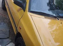 131 2012 - Used Manual transmission