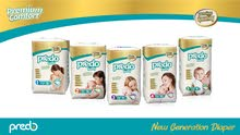 WHOLESALE DIAPERS FOR VERY LOW PRICE !!! PRODUCT OF TURKEY. PREMIUM QUALITY !