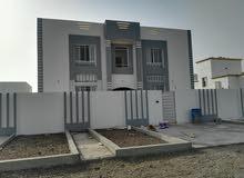 apartment for rent in NizwaNizwa Hospital New