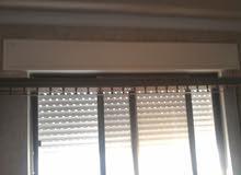 شقه مكونه من 3 غرف في الياسمين اسكان الاسد 9