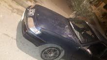 Daewoo  1993 for sale in Amman