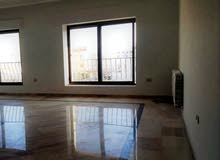 New Apartment of 198 sqm for sale Jubaiha