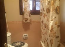 excellent finishing apartment for rent in Tripoli city - Alfornaj