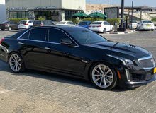 Best price! Cadillac CTS 2016 for sale