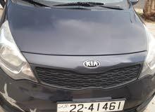 مطلوب سائق اوبر سيارة بريوس 2015