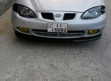 Rent a 1999 Hyundai Avante with best price