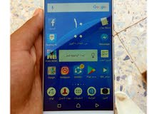 Mobile for sale Sony