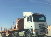 Used trucks for sale all working condition