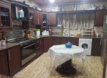 Marj El Hamam neighborhood Amman city - 175 sqm apartment for sale