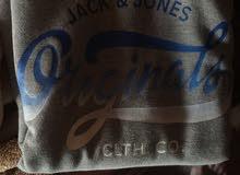 hoodie jack and jones