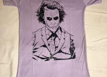 قمصان للبيع بالجملة بأثمنة خيالية