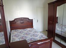 للايجار مفروش راقى شقة هاى لوكس 166 م ش التحرير