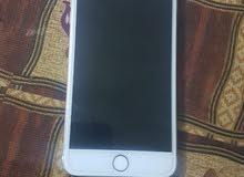 Apple  device in Zarqa