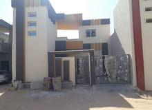 منزل للبيع في مشروع الهضبه جزيرةالارصاد