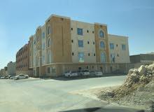 شقق فندقية مؤثثه للايجار عوائل شمال الرياض حي الملقا