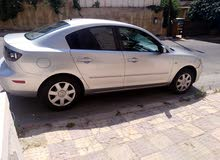 2006 Used Mazda 3 for sale