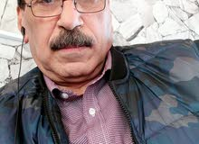 مدرس رياضيات واحصاء حاصل علي ماجستير