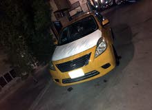 For sale Used Sunny - Automatic